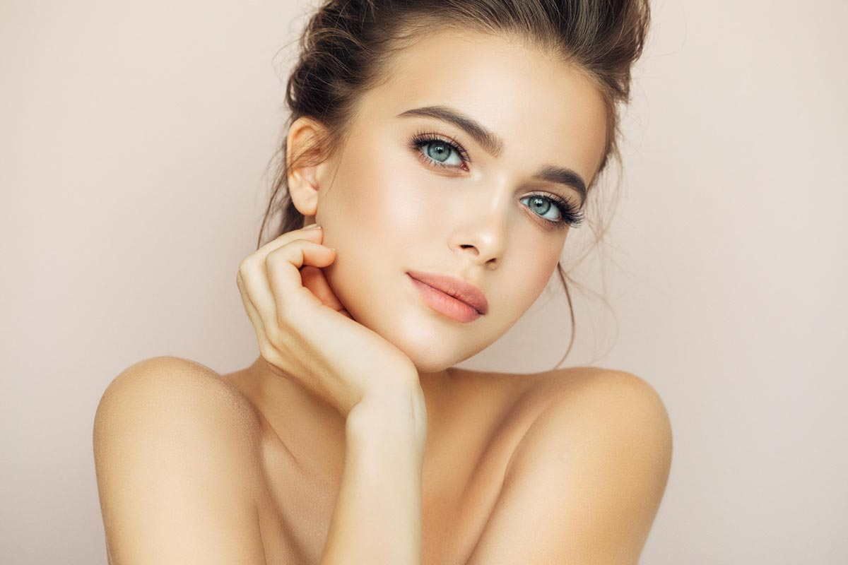 PRP Therapy, Platelet-Rich Plasma Therapy, McAllen Facial