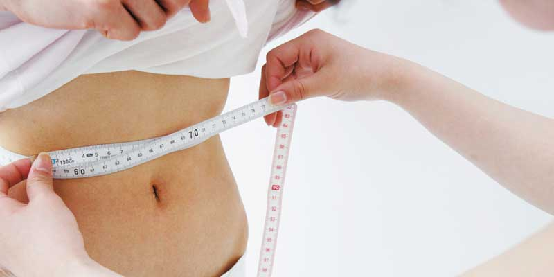Weight Loss Treatments Mcallen Hcg Diet Mic L Carnitine Injections