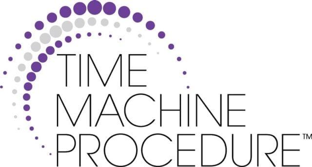 Time Machine Procedure | | Look Better | Anti Aging | Uptown Medical Wellness Center