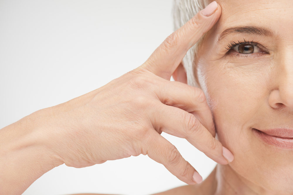 Avoid the Distress that Can Come with Aging with Dysport and Restylane! | Uptown Medical Wellness Center in McAllen