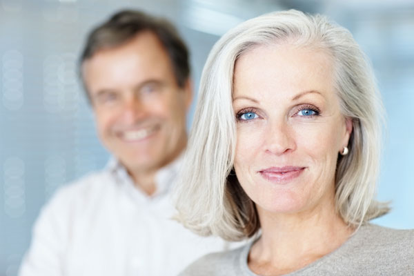 BioSana-Pellet Hormone Replacement Therapy