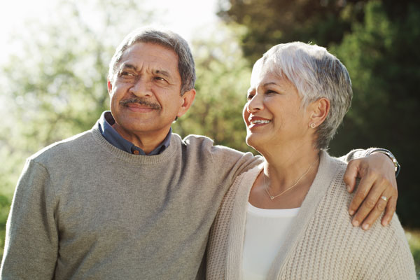 Uptown Medical Wellness Center in McAllen provides anti-aging services to fight wrinkles, sagging skin, and fine lines!